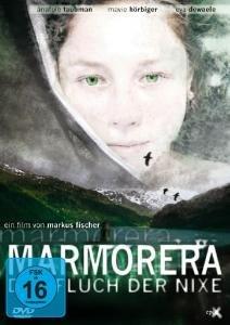 Marmorera-Der Fluch der Nixe