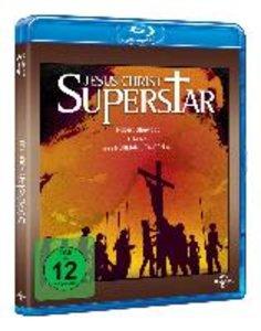 Jesus Christ Superstar (1973)