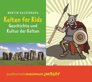 Kelten für Kids