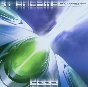 Trancemaster 5002