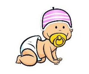 Noris 606311256 - myboshi Baby: Hamamatsu/Iwaki