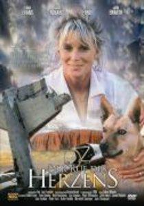 Der Ruf des Herzens (DVD)