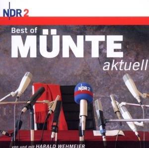 Best Of Münte Aktuell-NDR2