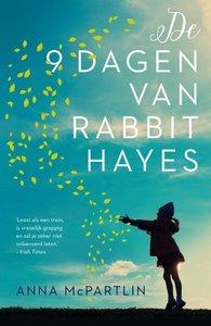 De negen dagen van Rabbit Hayes / druk 1