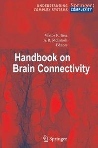 Handbook of Brain Connectivity