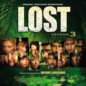 Lost-Season 3