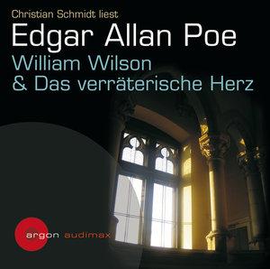 William Wilson & Das verräterische Herz