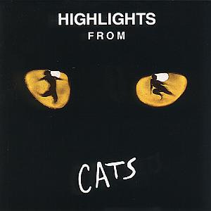 Cats (QS,Englisch)