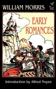 Early Romances