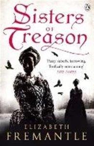 Sister of Treason