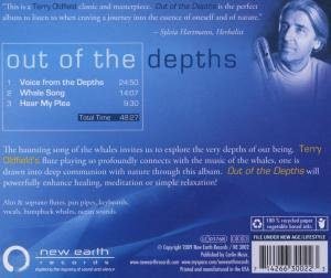 Out of the Depth