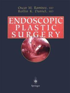 Endoscopic Plastic Surgery