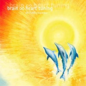 Brain Heart Tuning