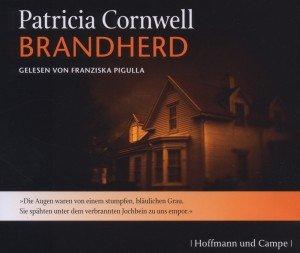 (9)Brandherd-Sonderausgabe