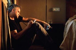 Große Kinomomente - Das geheime Leben der Worte