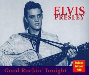 Good Rockin' Tonight (Deluxe Edition)