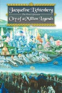 City of a Million Legends