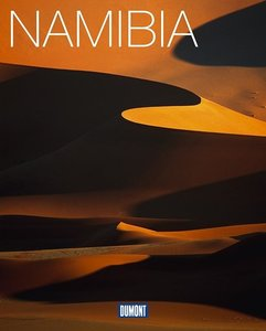 DuMont Bildband Namibia