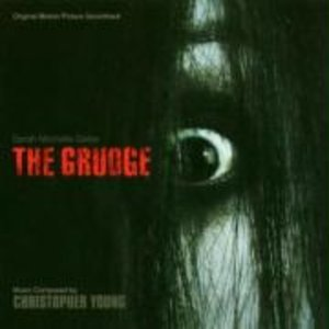 Der Fluch-The Grudge