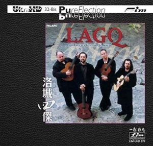 LAGQ-Latin-UHD-CD