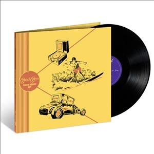 "Surfin' Safari (10""-Vinyl)"