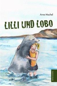 Lilli und Lobo