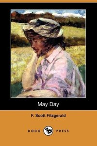 May Day (Dodo Press)