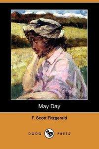 May Day (Dodo Press)
