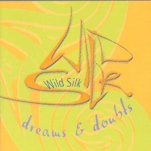 Dreams & Doubts