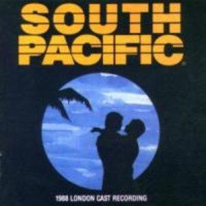 South Pacific (London Cast Rec