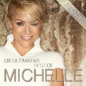 Die Ultimative Best Of (Deluxe Edt.)