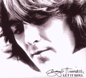 Let It Roll-The Songs Of George Harrison