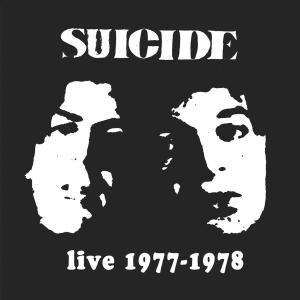 Live 1977-78 (Ltd.6xcd Box Set)