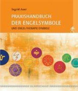Praxishandbuch der Engelsymbole