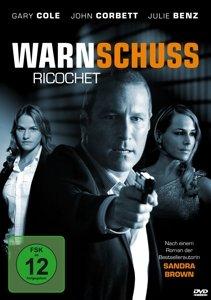 Warnschuss-Ricochet