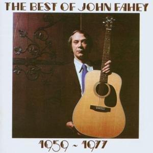 Best Of 1959-1977