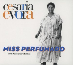 Miss Perfumado - 20th Anniversary