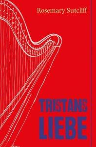 Tristans Liebe