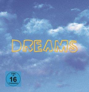 DREAMS (Limited Box)