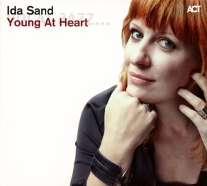 Sand, Ida; Young At Heart