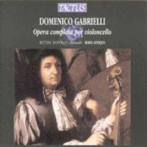 Hoffmann, B: Sämtliche Werke Für Cello (GA)