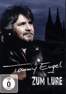 Tommy Engel Zum Lure