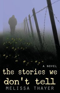 The Stories We Don't Tell