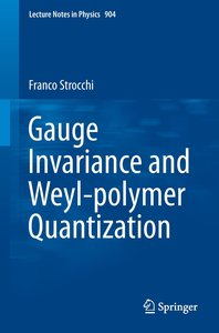 Gauge Invariance and Weyl non-regular Quantization