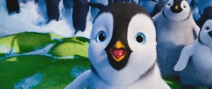 Happy Feet 2 3D