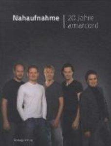 Nahaufnahme-20 Jahre Amarcord