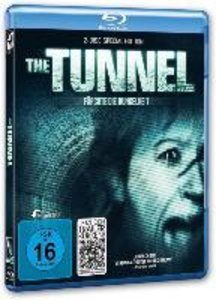 The Tunnel. Special Edition
