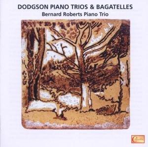 Dogson Piano Trios