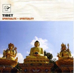 Tibet-Spirituality