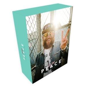 Peace (LTD.Fan Box)
